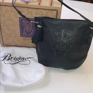 "Brighton Handbag/Purse ""Bristol"""